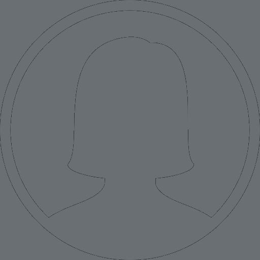Mioara-Petronela Prepeliță